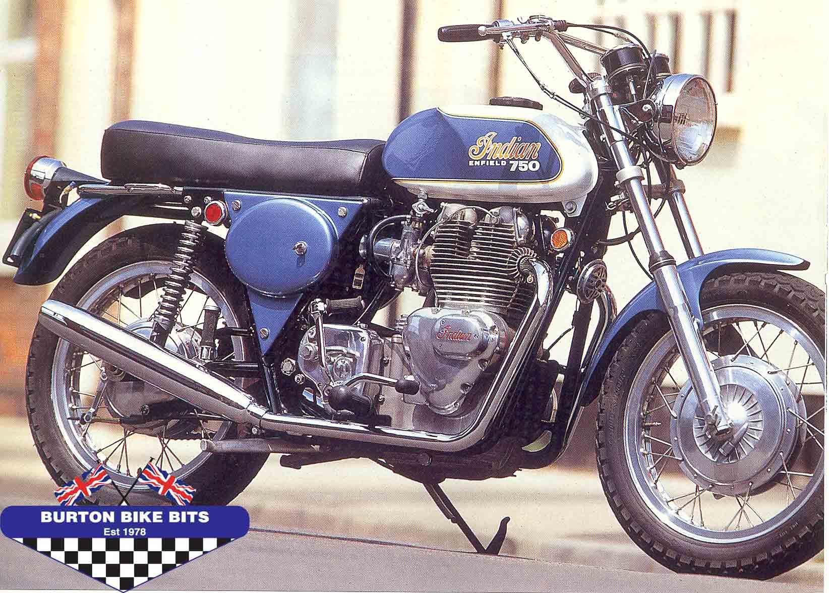 Print Page Interesting Motorcycle Photos 1970 Honda 75cc